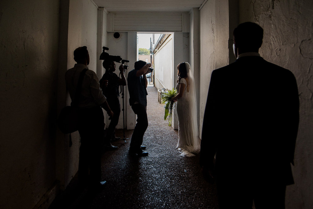 danny_k_destination_wedding_photographer_016.JPG