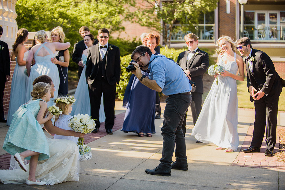 danny_k_destination_wedding_photographer_026.JPG
