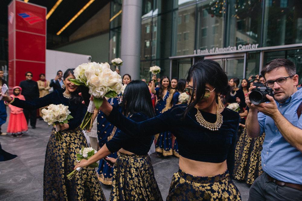 danny_k_destination_wedding_photographer_035.JPG