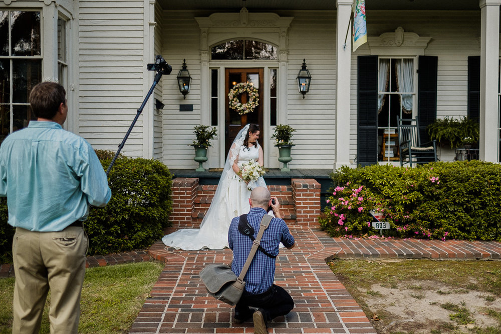 danny_k_destination_wedding_photographer_039.JPG