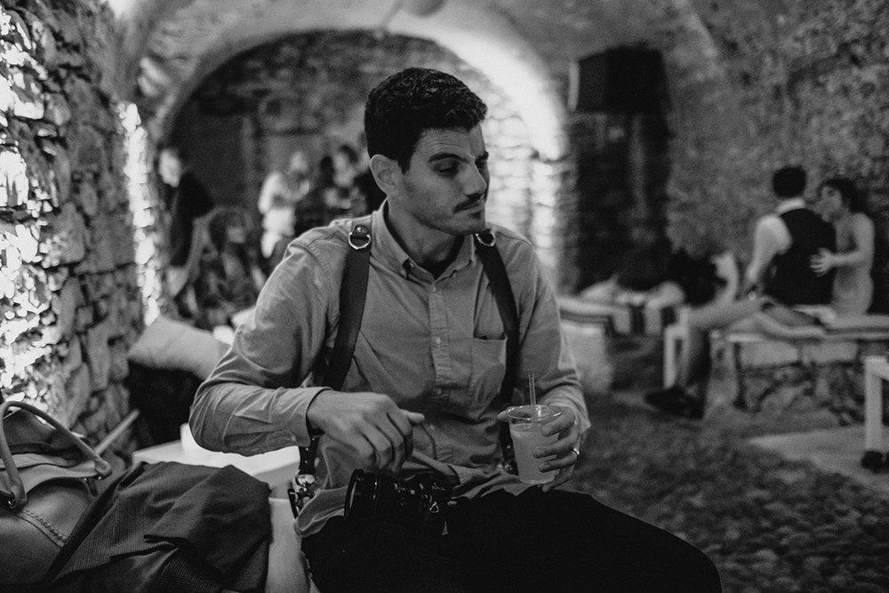 danny_k_destination_wedding_photographer_067.JPG