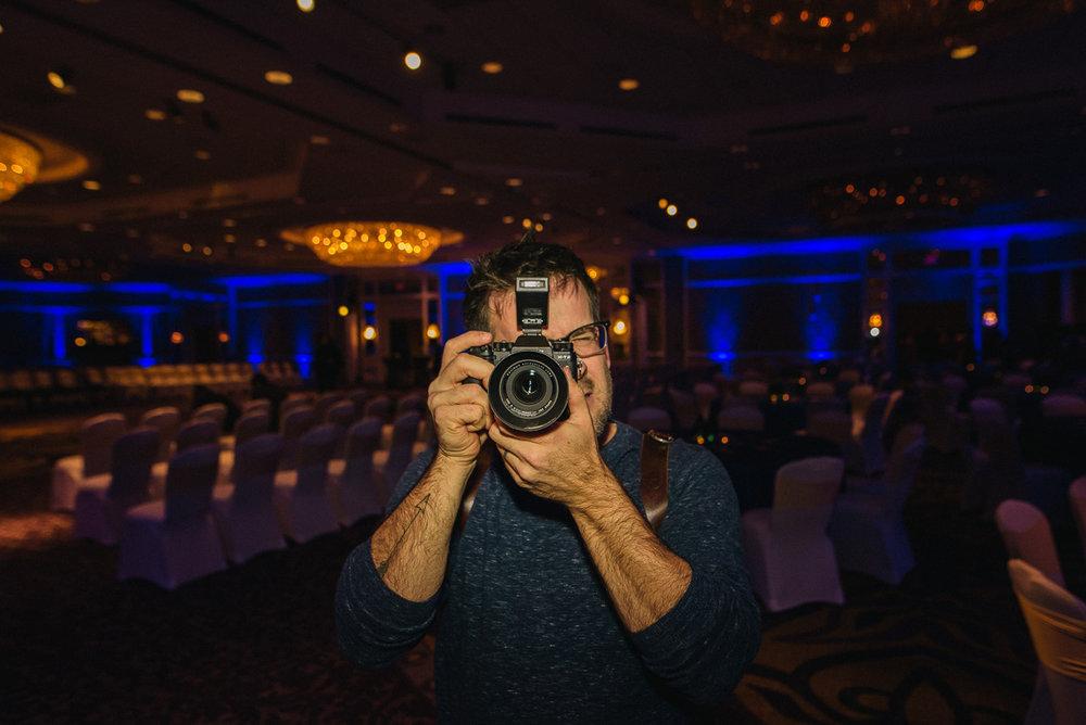 danny_k_destination_wedding_photographer_078.JPG