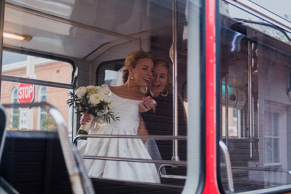 danny_k_destination_wedding_photographer_095.JPG