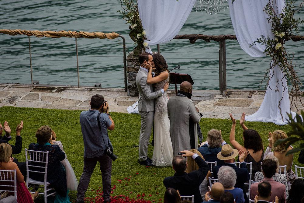 danny_k_destination_wedding_photographer_097.JPG