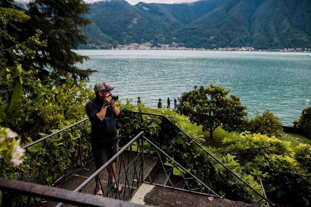 danny_k_destination_wedding_photographer_102.JPG