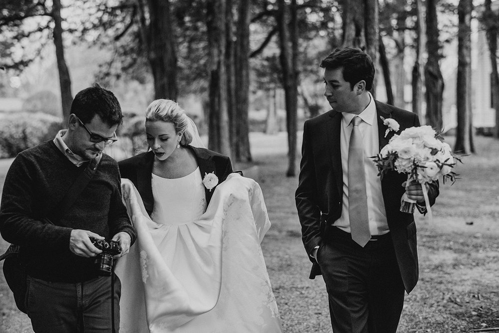 danny_k_destination_wedding_photographer_105.JPG