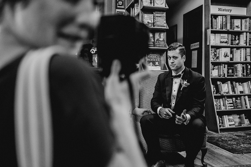 danny_k_destination_wedding_photographer_117.JPG