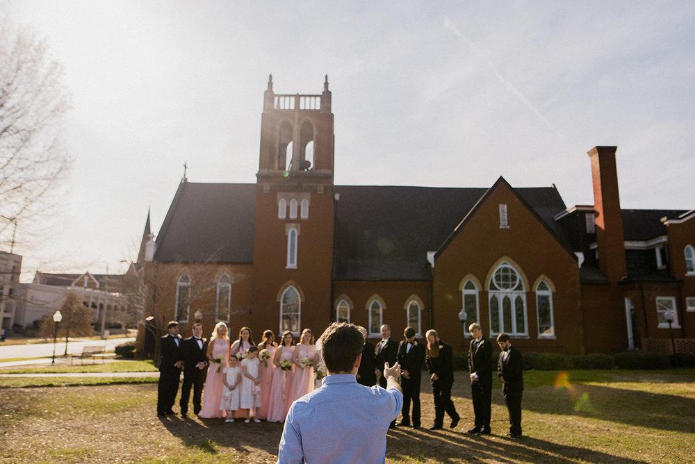 danny_k_destination_wedding_photographer_121.JPG