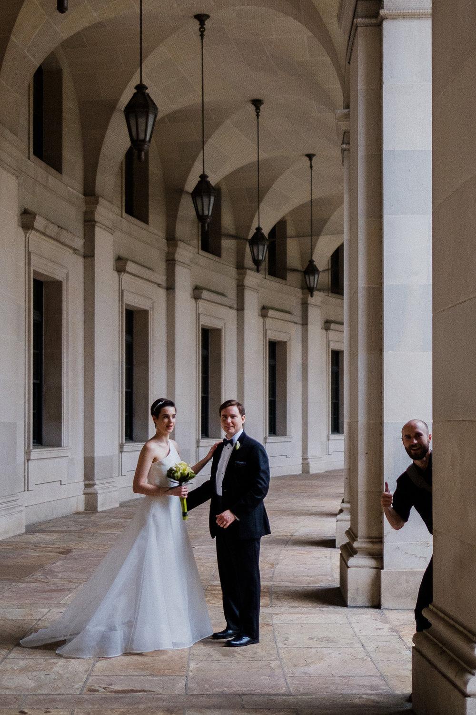 danny_k_destination_wedding_photographer_128.JPG