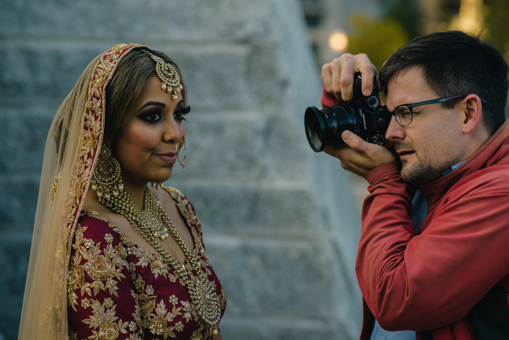 danny_k_destination_wedding_photographer_140.JPG