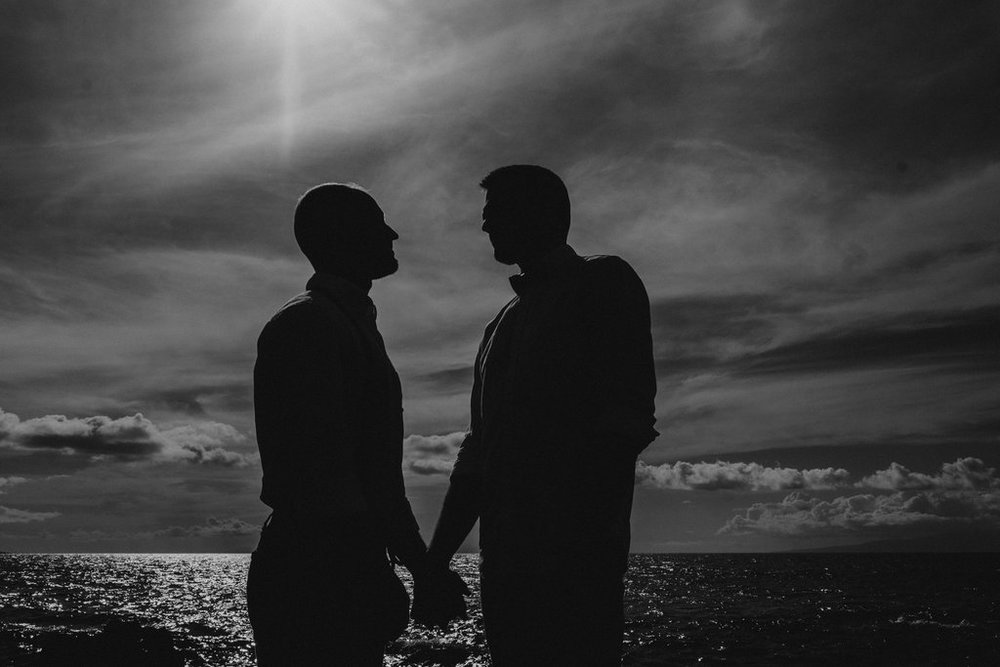 Same_Sex_Maui_Hawaii_Destination_Wedding_15.jpg