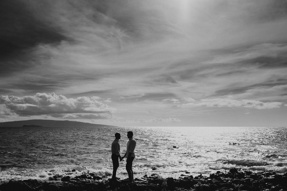 Same_Sex_Maui_Hawaii_Destination_Wedding_17.jpg