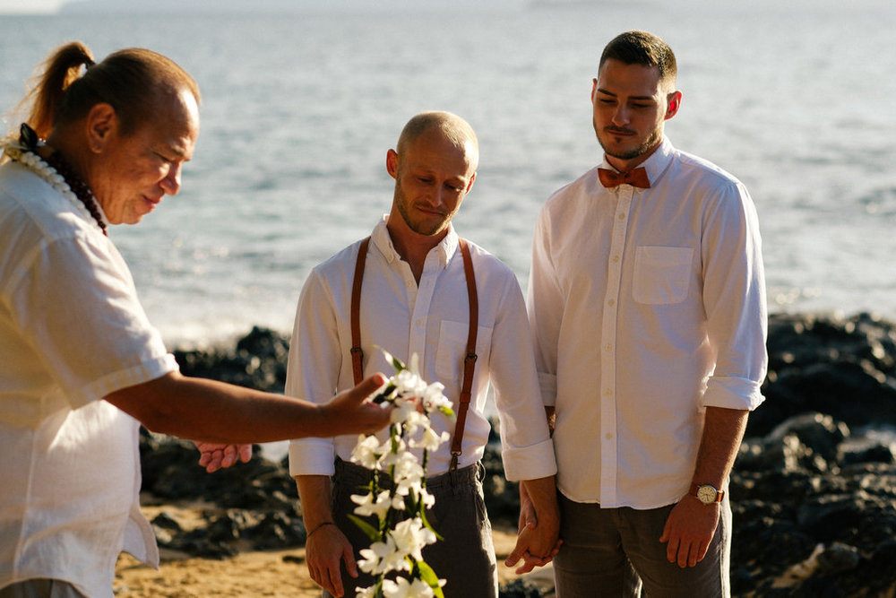 Same_Sex_Maui_Hawaii_Destination_Wedding_26.jpg