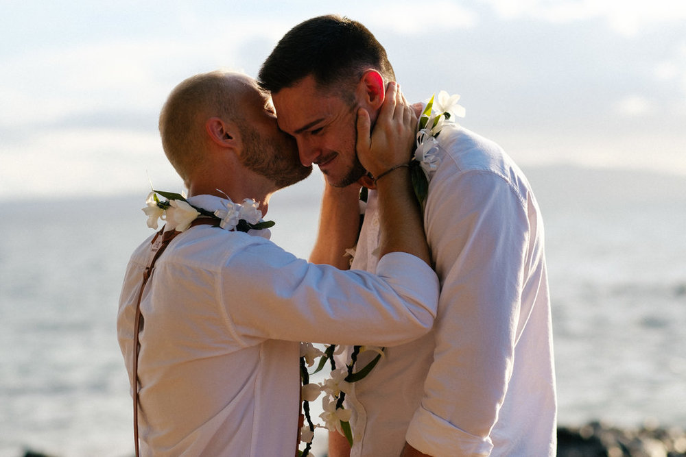 Same_Sex_Maui_Hawaii_Destination_Wedding_27.jpg