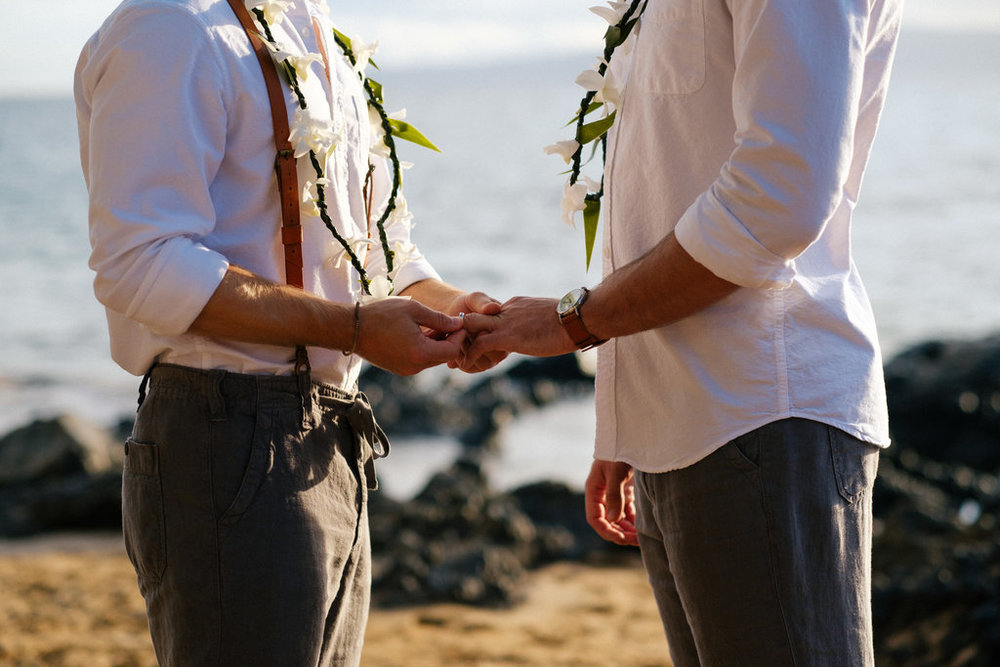 Same_Sex_Maui_Hawaii_Destination_Wedding_29.jpg