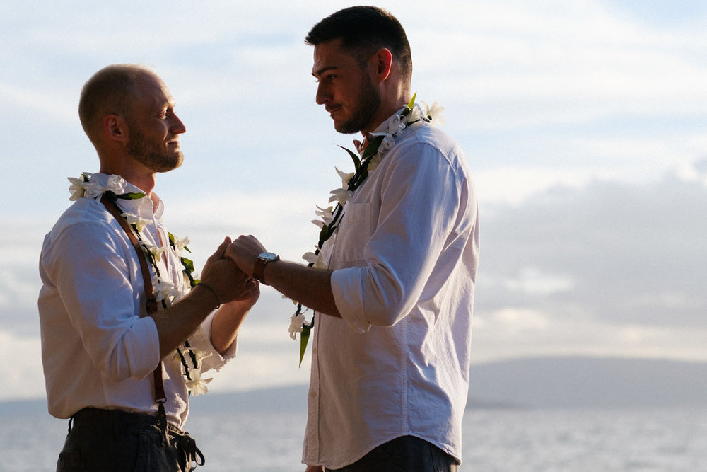 Same_Sex_Maui_Hawaii_Destination_Wedding_30.jpg