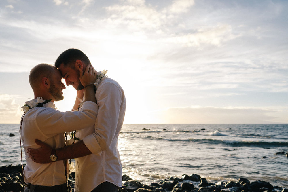 Same_Sex_Maui_Hawaii_Destination_Wedding_33.jpg
