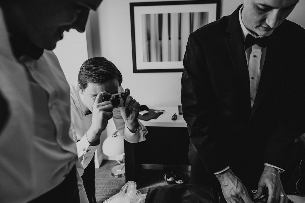 Andrew_Mellon_Washington_DC_Wedding_025.jpg