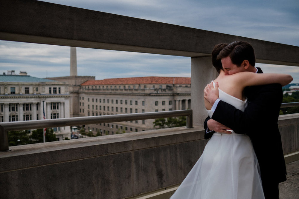 Andrew_Mellon_Washington_DC_Wedding_037.jpg