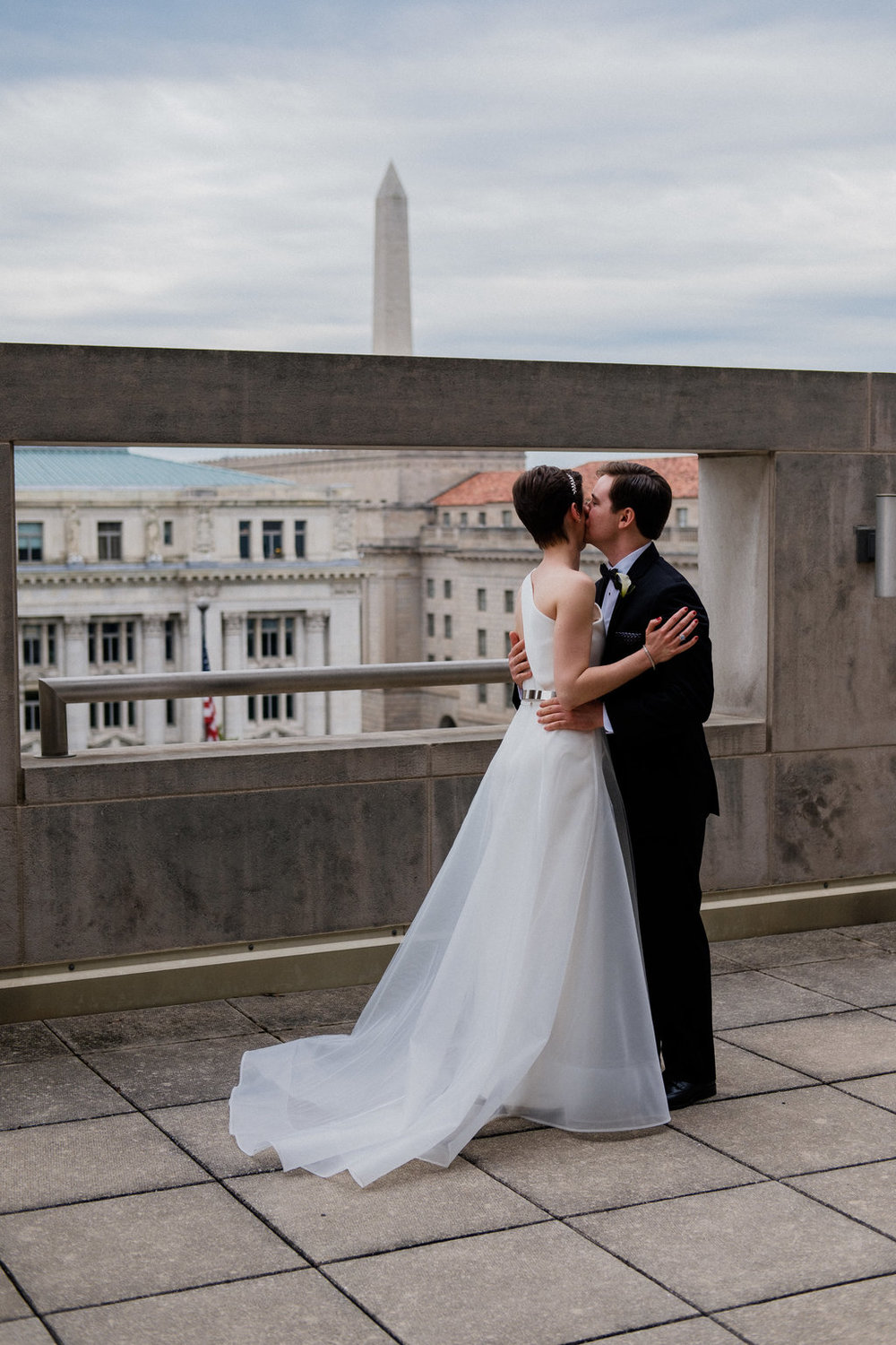 Andrew_Mellon_Washington_DC_Wedding_038.jpg