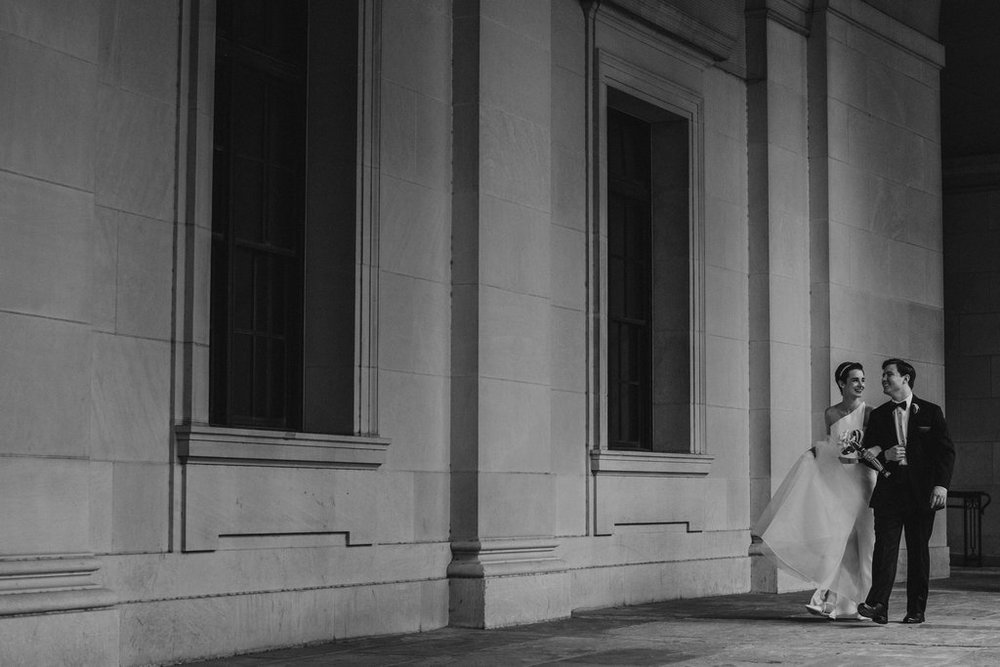 Andrew_Mellon_Washington_DC_Wedding_049.jpg