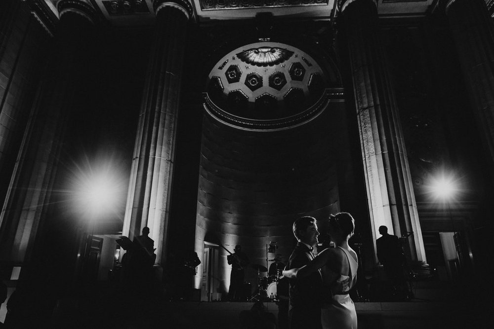 Andrew_Mellon_Washington_DC_Wedding_097.jpg