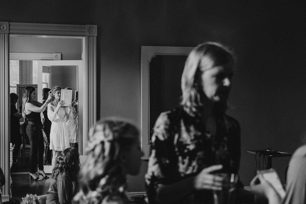 Oxford_Mississippi_Wedding_Photographer_005.jpg