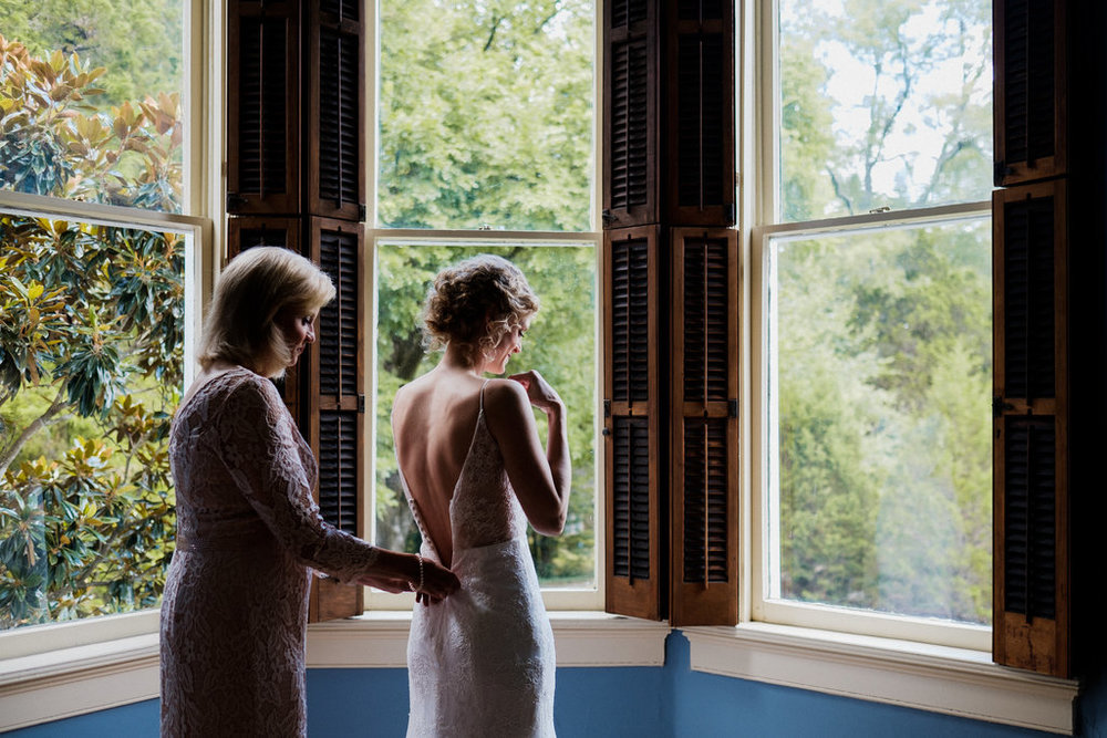 Oxford_Mississippi_Wedding_Photographer_008.jpg