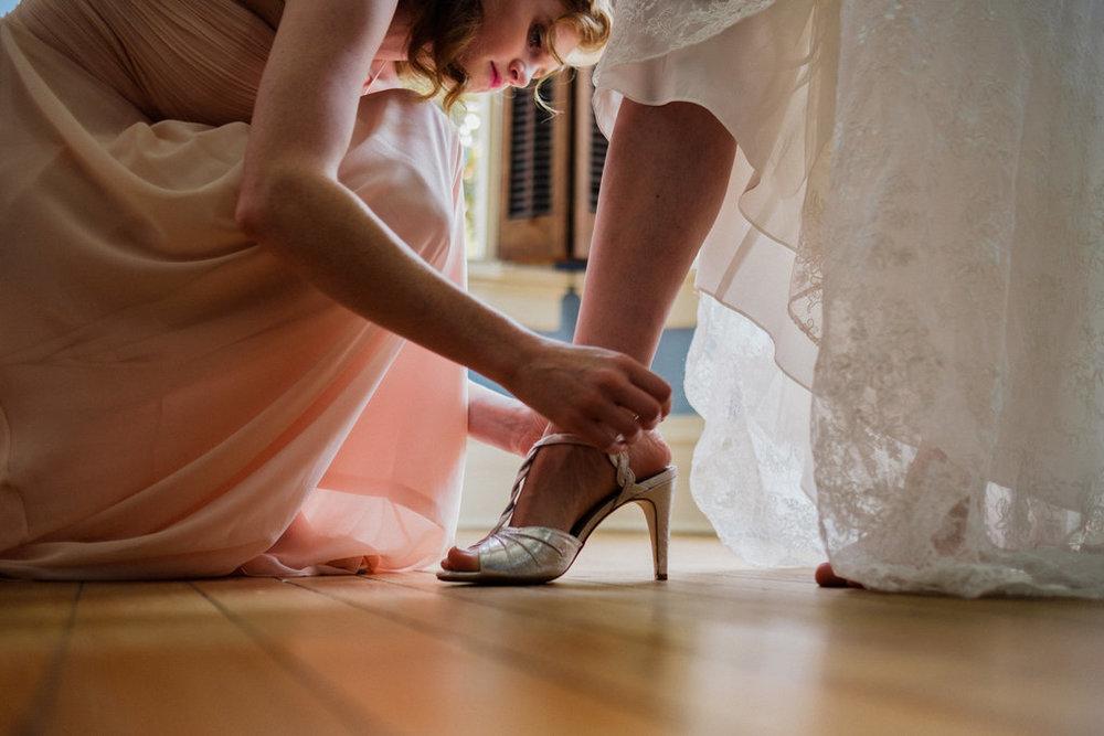 Oxford_Mississippi_Wedding_Photographer_012.jpg