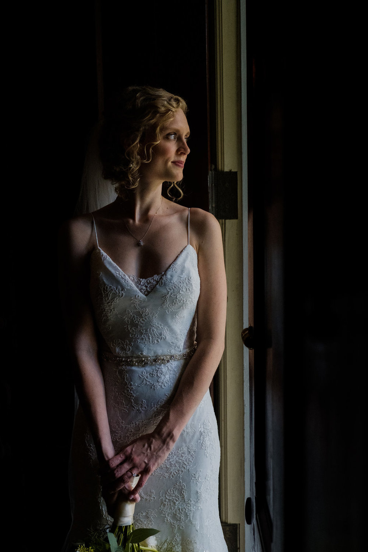 Oxford_Mississippi_Wedding_Photographer_016.jpg