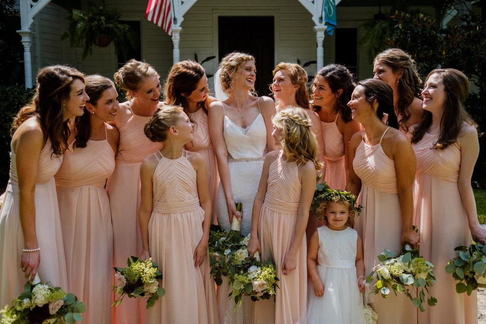 Oxford_Mississippi_Wedding_Photographer_017.jpg