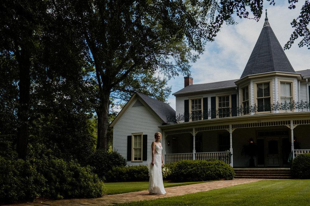 Oxford_Mississippi_Wedding_Photographer_018.jpg