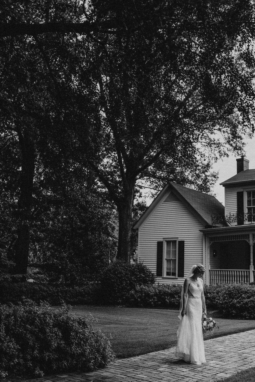 Oxford_Mississippi_Wedding_Photographer_019.jpg