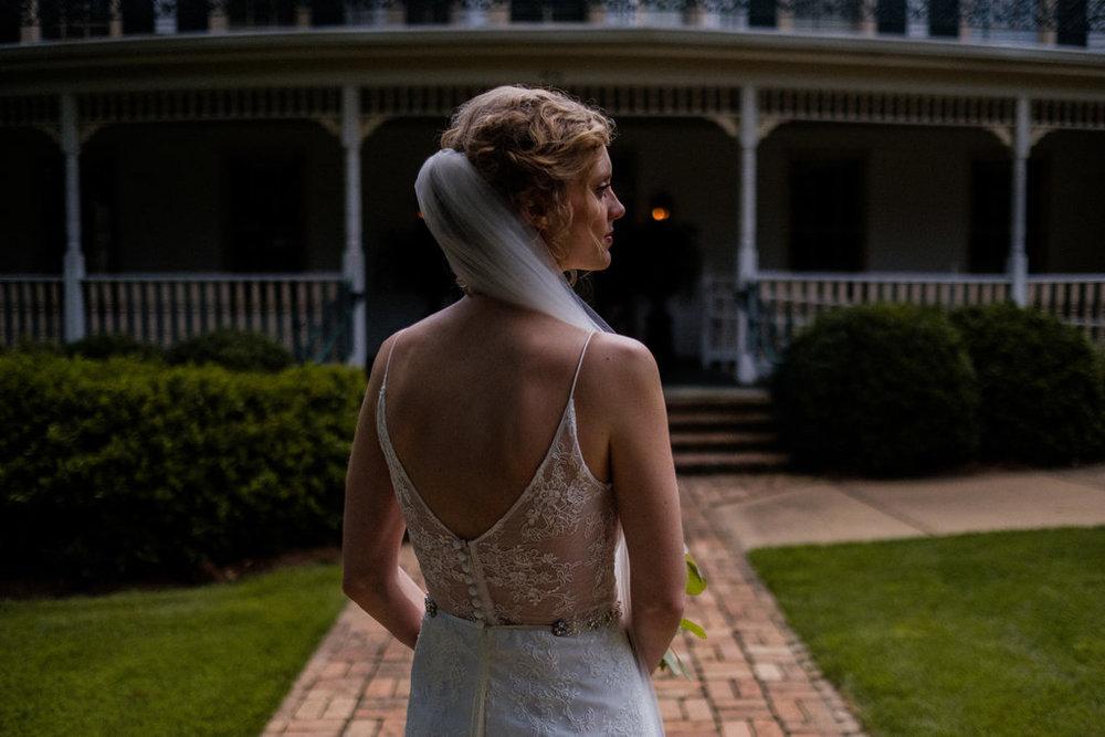 Oxford_Mississippi_Wedding_Photographer_021.jpg