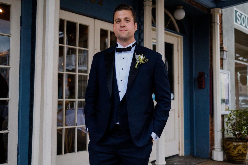 Oxford_Mississippi_Wedding_Photographer_026.jpg