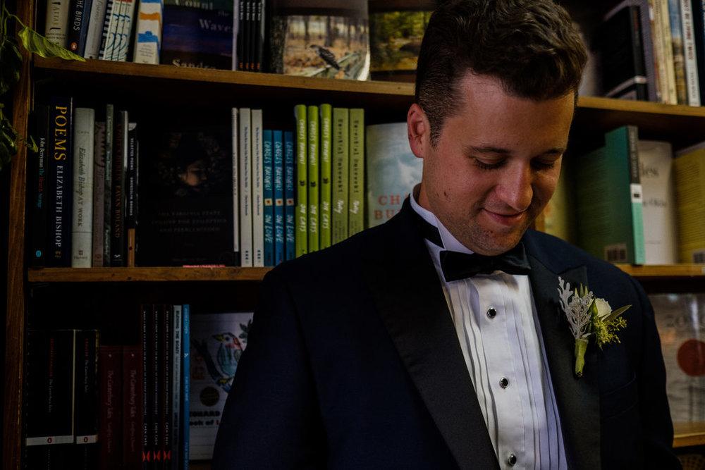 Oxford_Mississippi_Wedding_Photographer_028.jpg