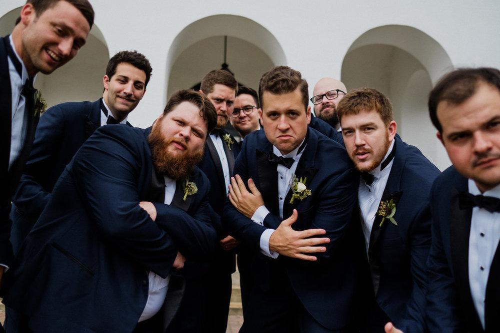 Oxford_Mississippi_Wedding_Photographer_033.jpg