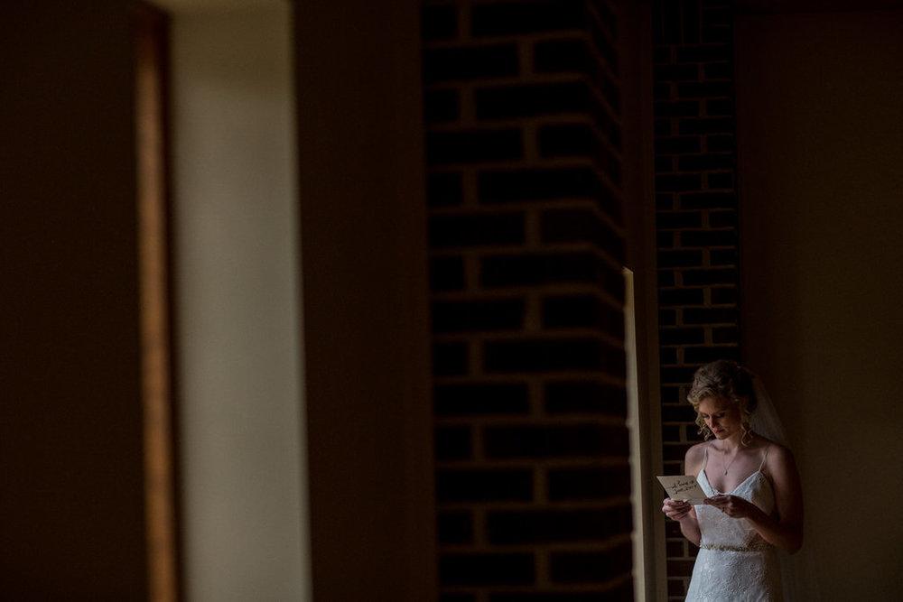 Oxford_Mississippi_Wedding_Photographer_037.jpg