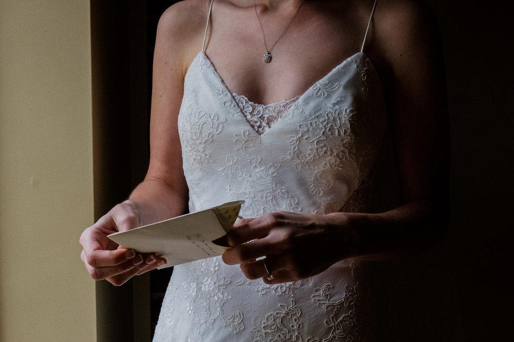 Oxford_Mississippi_Wedding_Photographer_036.jpg