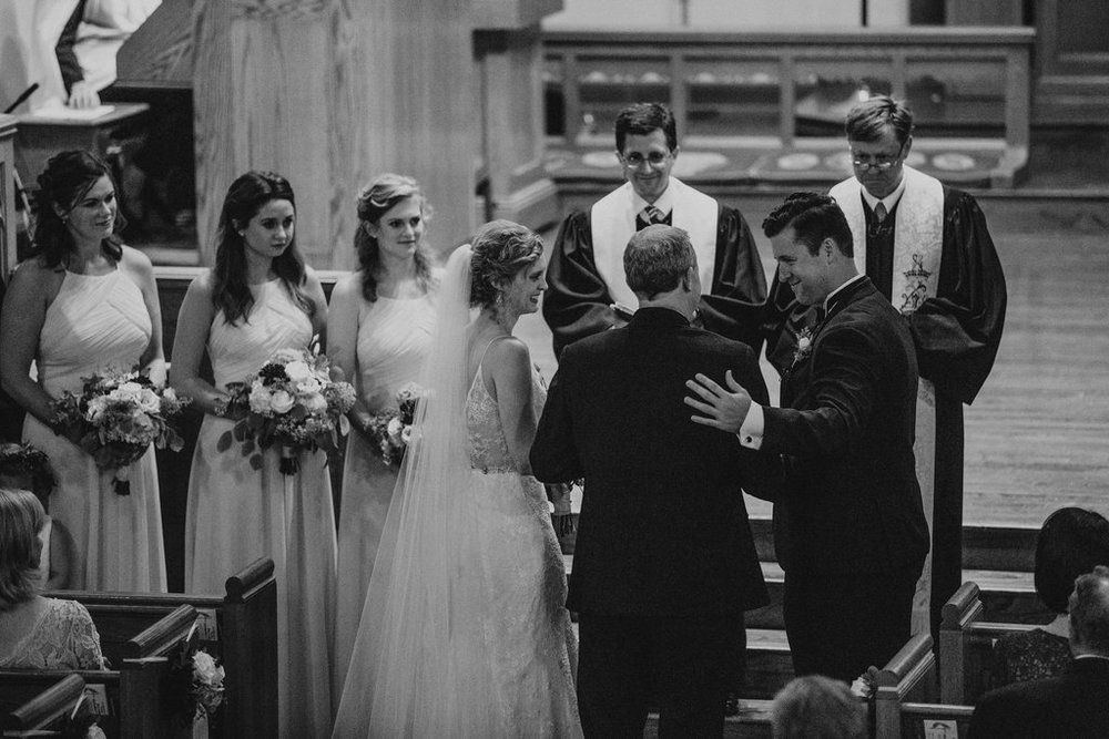 Oxford_Mississippi_Wedding_Photographer_041.jpg
