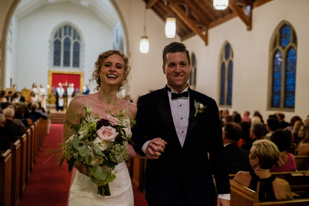 Oxford_Mississippi_Wedding_Photographer_043.jpg