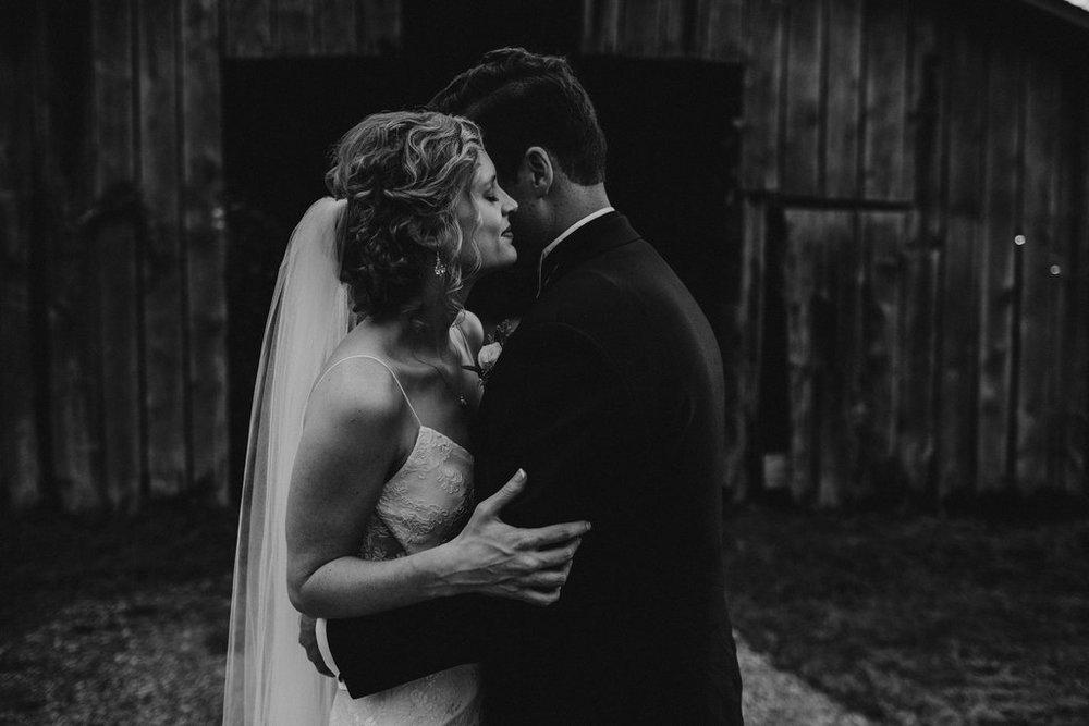 Oxford_Mississippi_Wedding_Photographer_047.jpg