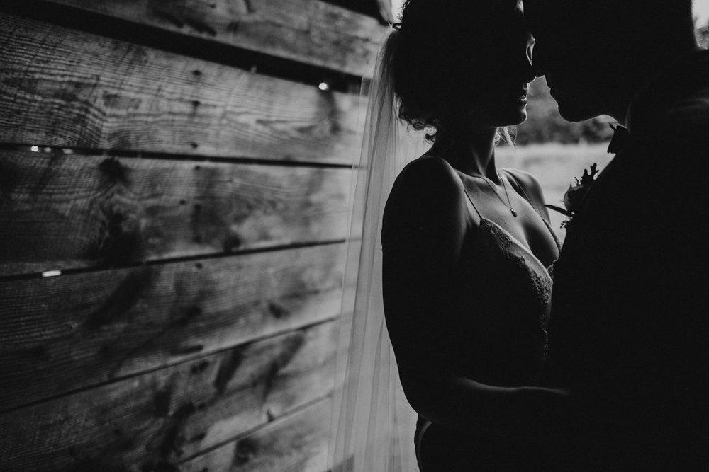 Oxford_Mississippi_Wedding_Photographer_048.jpg