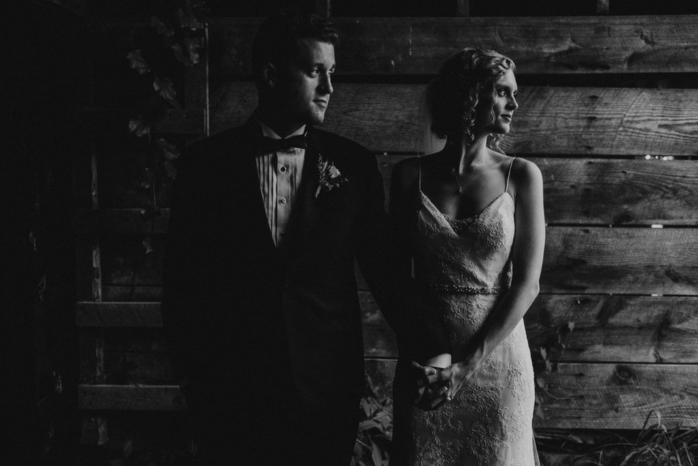 Oxford_Mississippi_Wedding_Photographer_050.jpg