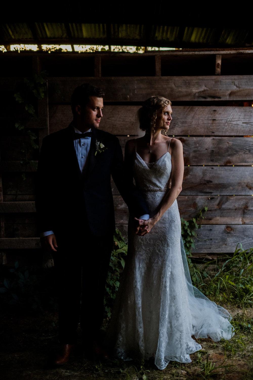 Oxford_Mississippi_Wedding_Photographer_049.jpg