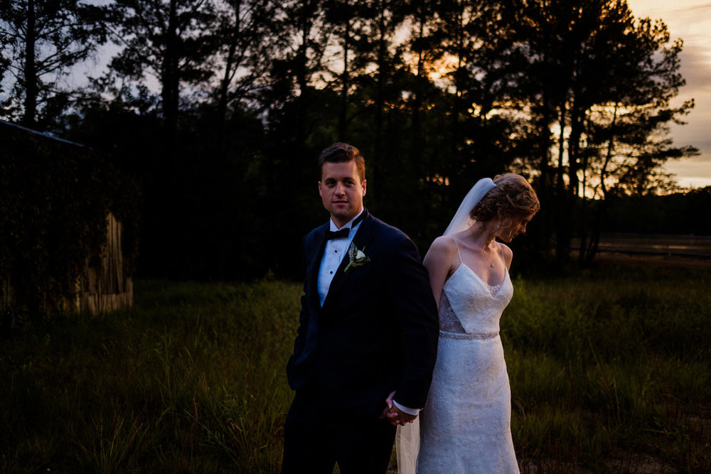 Oxford_Mississippi_Wedding_Photographer_052.jpg