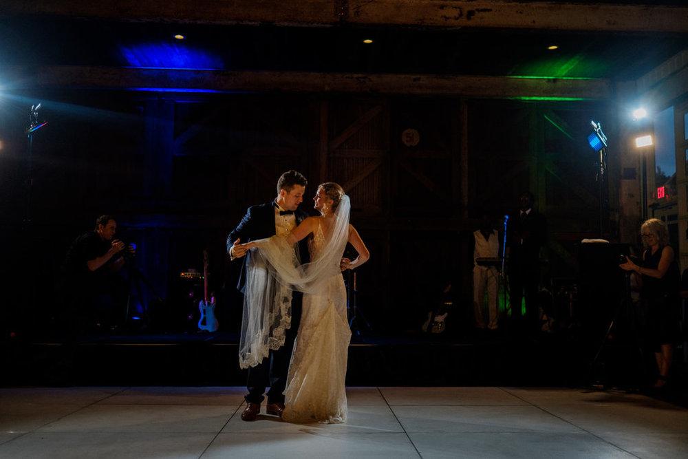 Oxford_Mississippi_Wedding_Photographer_056.jpg