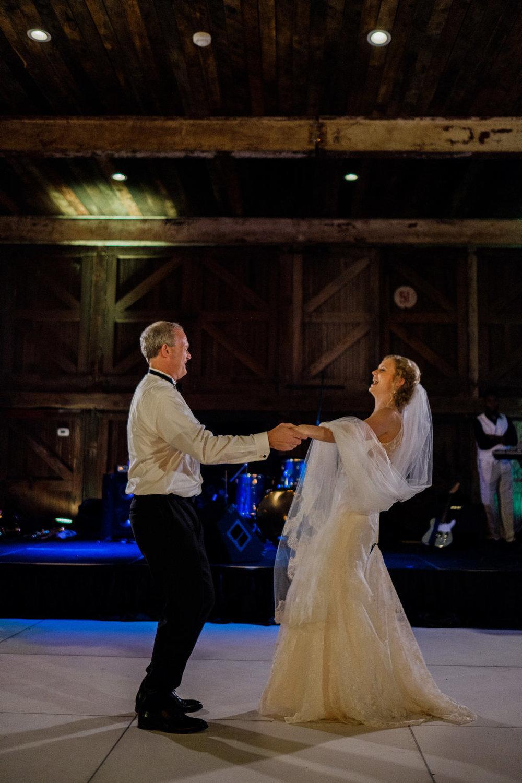 Oxford_Mississippi_Wedding_Photographer_057.jpg