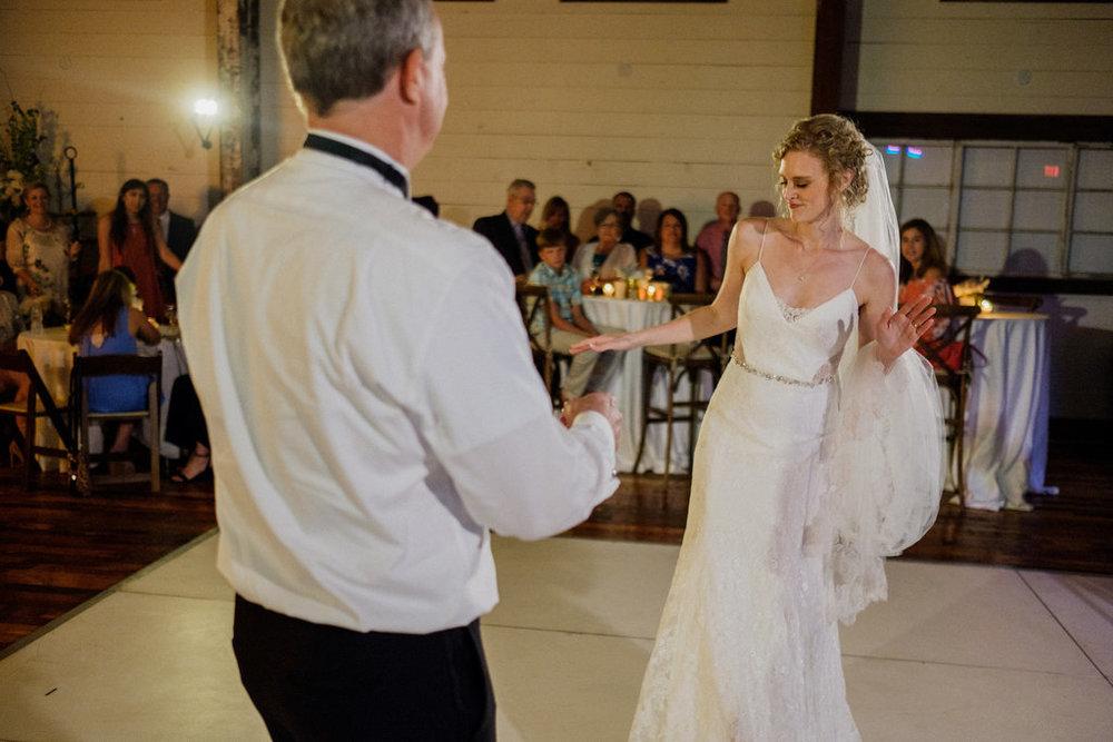 Oxford_Mississippi_Wedding_Photographer_058.jpg