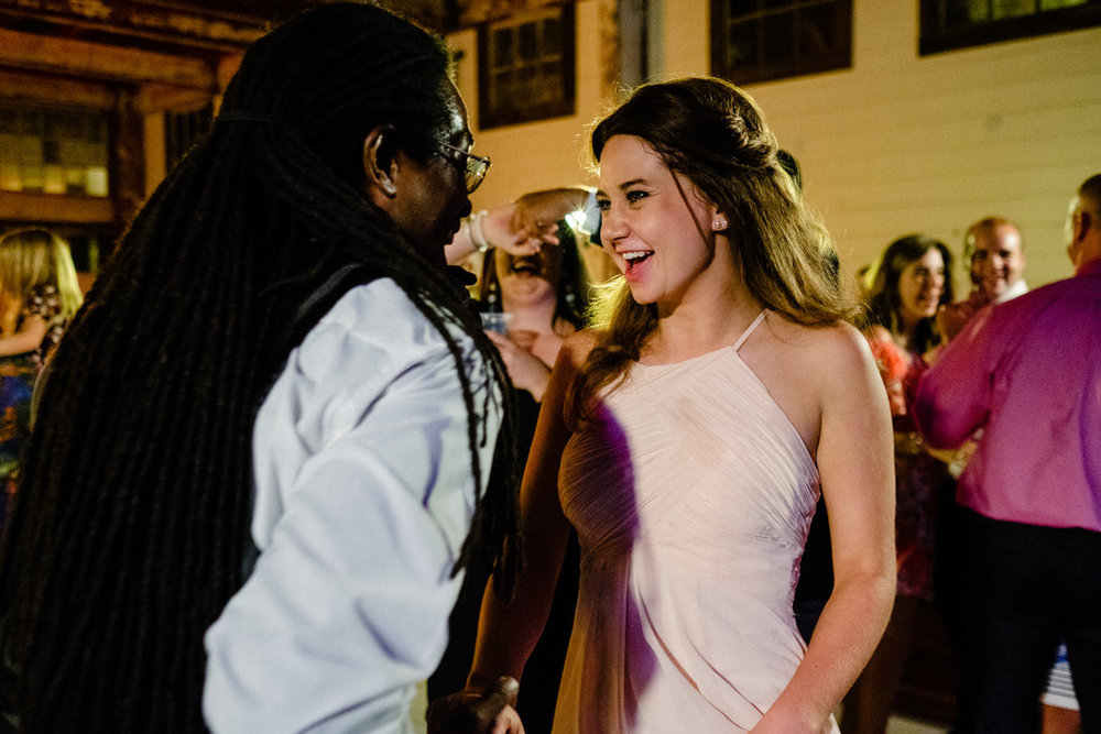 Oxford_Mississippi_Wedding_Photographer_061.jpg